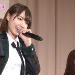 【NMB48】AKB48グループ被災地訪問、復興支援イベント動画ニュース