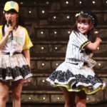 【NMB48】薮下柊卒業コンサート、金子支配人ぐぐたす投稿オフショット・アザーショット。