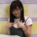 【NMB48】幕張メッセ大写真会現地レポ画像。いーだの全開の笑顔が良いw