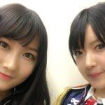 【NMB48】4月10日19時からTBSで美空ひばり生誕80周年記念コンサートが放送。
