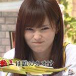 【山本彩】虎マネNMB48さや姉出演、4/29虎バンキャプ。熱ガオ!!可愛い姉www