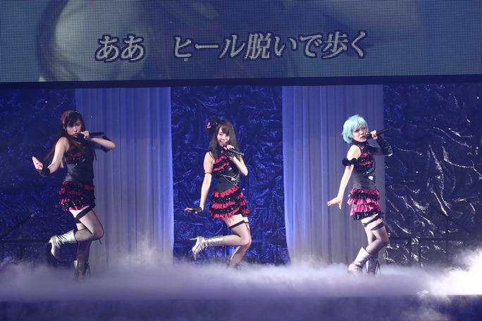 【NMB48】【NMB48】藤江れいな卒業コンサート〜君のことが好きやねん!〜金子支配人ぐぐたす投稿オフショット。