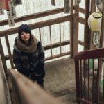 【山口夕輝】ゆっぴの最終活動日が4月28日、卒業公演が4月23日と発表。
