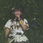 【NMB48】薮下柊卒業コンサート・JIJIPRESS動画ニュース配信。