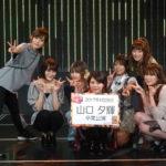 【NMB48】山口夕輝卒業公演金子支配人ぐぐたす投稿画像。SNS続くかもw
