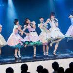 【NMB48】大阪チャンネル配信詳細。ぽくぽく、夕方、夜方、やったんでぃ、劇場公演の5コンテンツでスタート。
