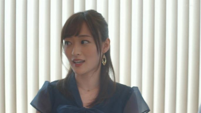【三秋里歩】りぽぽ、スズキマユミ23歳。野菜ソムリエだったwww