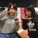 【城恵理子/太田夢莉】クラス委員、ジョーゆーり出演水曜らじこーまとめ。この番組面白いw