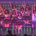 【NMB48】藤江れいな卒業コンサート~君のことが好きやねん!~金子支配人レポ画像【随時更新】