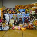 【NMB48】薮下柊卒業公演、金子支配人ぐぐたす投稿画像まとめ。