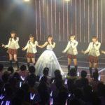 【NMB48】上西恵 生誕祭&卒業公演、金子支配人ぐぐたす投稿画像まとめ。や恵N1!!!