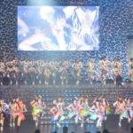 【NMB48】薮下柊卒業コンサート~いつまでもしゅうの笑顔を忘れない~金子支配人レポ画像【随時更新】