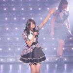 【NMB48】藤江れいな卒業コンサート~藤江TeamMだけのSecret time~現地画像・セトリ・レポ【随時更新】