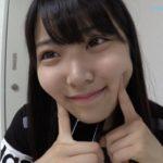 【NMB48】4月6日22時〜YNN「NMB48 6th Anniversary LIVE 舞台裏 2日目」配信開始。