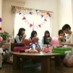 【NMB48】YNN「GOLDEN BBQ -うどんの休日-」生配信SP!1回目キャプ画像。凝ったカメラアングルw