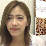 【森田彩花】あやてぃん明日よろしく!やまりなもちょっと登場wつぎは松村芽久未にリレー。
