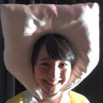 【山本彩】さや姉が撮ったメンバーの写真をTwitterにアップ。ホームベースw
