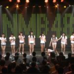 【NMB48】劇場ででーん!ここ天使リバイバル初日6月27日、初日メンバーオーディション6月3日SHOWROOM!