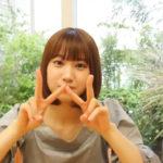 【高野祐衣】ゆいぽんが「オールナイトニッポンw」月曜新パーソナリティに。毎週月曜に動画アップ。