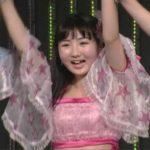 【安藤愛璃菜】百花が体調不良で公演を途中離脱、えーりんが急遽リリーフ出演!お疲れやで。