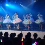 【NMB48】カトレア組・ここだって天使はいる公演初日・金子支配人ぐぐたす投稿画像まとめ。