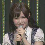 【村中有基】ゆきちゃん、最終握手会6月24日・25日、卒業公演7月7日と発表。