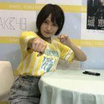 【NMB48】6月4日パシフィコ横浜 大写真会、撮影画像まとめ。