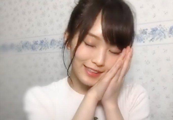 【NMB48】さや姉・NMB全メンバーに投票しまするの反応ツイートまとめ。
