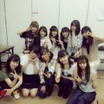【NMB48】二期生がお披露目から6年!まだまだ活躍していきましょー!