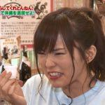 【NMB48】6/8まなぶくん「何やらしてくれとんねん!」待望の沖縄ロケ!ハブ酒でさや姉www