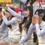 【NMB48】6/29NMBとまなぶくん一時限目。尾崎豊さんと長渕剛さんを学ぶ。STAY DREAMでつよしー!