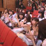 【NMB48】ネクストガールズ・48位あーぽん、39位さえぴぃ、33位うーかランクイン!