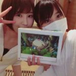 【NMB48】ライブ中止の鬱憤をジグソーパズルで吹き飛ばすwメンバー随時参加のSHOWROOM生配信スタートwww