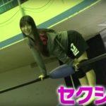 【白間美瑠】ザ・テレビジョンドラマアカデミー賞にみるるんがエントリー中。