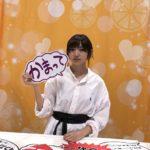 【NMB48】6月24日幕張メッセ。1S動画・気まぐれオンステージのレポ画像、動画など。