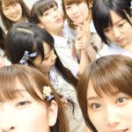 【吉田朱里】アカリンの女子力動画、趣向を変えた一日密着風が面白いw