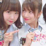 【NMB48】まなぶくん収録参加メンバーから「嬉しい報告」という内容が。関西圏以外も含む全てのファンに向けてだそうです。なんやなんや。