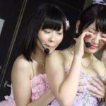 【吉田朱里/石塚朱莉】6/20NMB48のTEPPENラジオ・うーかに流れ弾を当てに行く大沼Pwww