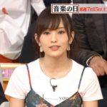 【NMB48】7月15日TBS音楽の日に出演!まさかシンガポールテレビくるー!