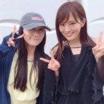 【山本彩】さや姉出演、7月10日アッパレやってまーす!史上最高にムキンポされる魔法の言葉「ぬぷす」w