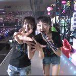 【NMB48】Live 2017 in Summer~サササ サイコー~JIJIPRESS動画ニュース配信。MC部分もあります。