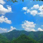 【NMB48】8/19 12時半〜 「GET WILD CAMP」タイムテーブルが公開