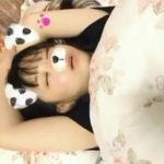 【上西怜】姉「遅刻遅刻遅刻遅刻遅刻Σ(゚Д゚)」妹「ホンマに!?(゚д゚)」れーちゃんの寝起きがヤバい【動画】