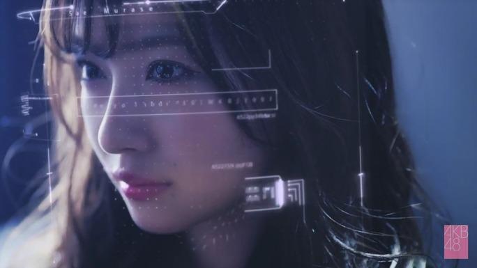 【NMB48】AKB48 49thシングル・選抜、アンダー、フューチャー、ネクスト、アップカミングの各MVがYouTubeで公開。
