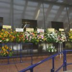 【NMB48】神戸ワールド記念ホール「いつまで山本彩に頼るのか?Revenge」開場前の現地の様子など。