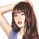 【渋谷凪咲】なぎさ大人モードw新ViVigirl加入で夏焼雅さんと対談。