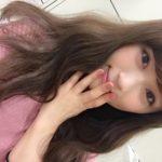 【渋谷凪咲】なぎさが読売テレビ「特盛!よしもと」の収録に参加。