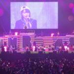 【NMB48】9月23日『NMB48  ARENA  TOUR 2017』日本ガイシホール。セトリ・金子支配人ぐぐたす投稿画像など【随時更新】