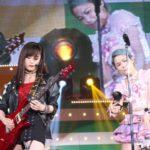 【NMB48】アリーナツアー・横浜アリーナ終演後のメンバー投稿オフショット243枚まとめ。