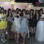 【NMB48】ふぅさえインタビュー有。じゃんけん大会・JIJIPRESS動画ニュース。